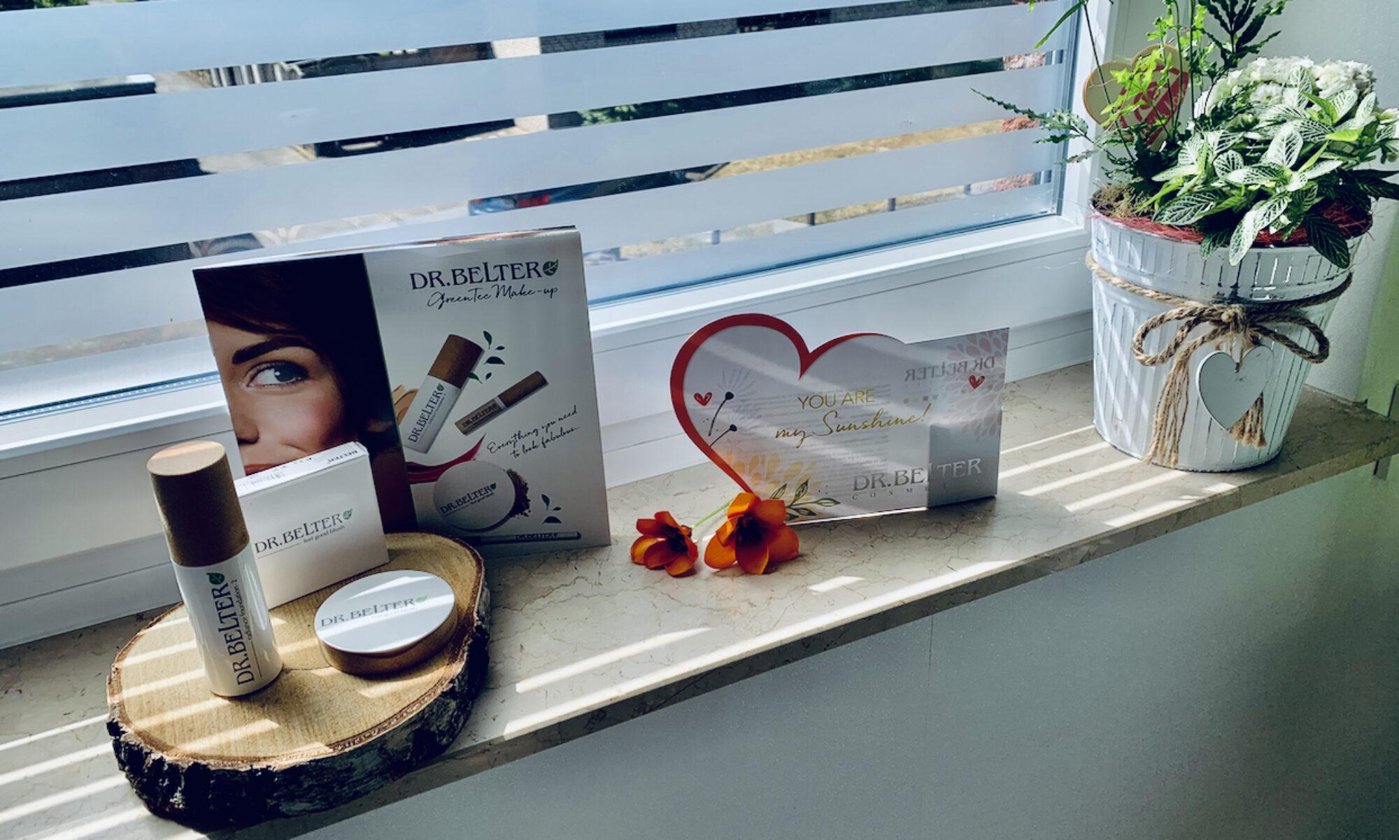 Beauty Lounge Kosmetikstudio